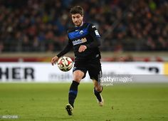 SC Paderborn 07 Vs Stuttgart (Bundesliga): Live stream, Head to head, Prediction, Lineups, watch online, TV channel list - http://www.tsmplug.com/football/sc-paderborn-07-vs-stuttgart-bundesliga/