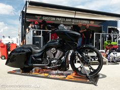Excellent Custom Victory Motorcycles Cross Country 1280 x 960 · 330 kB · jpeg