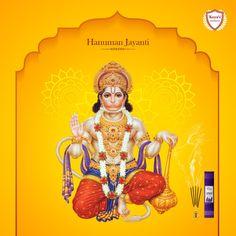 Before Sunrise, Incense Sticks, Hanuman, Happy Saturday, Full Moon, Temples, Dawn, Birth, Blessed