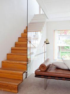 #stairs Rebecca. X
