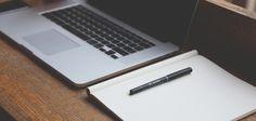 How To Create Better Article Headlines | conductorplugin.com
