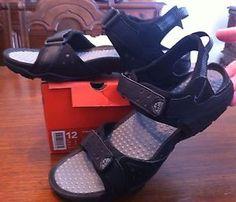 Nike ACG Straprunner V Sandals