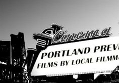 If you are a filmmaker in Portland, Oregon or know someone that is, please submit your film! It's free. If you love films, please join us March 6 for this free film event!