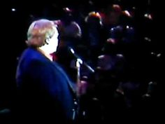Louie Anderson Thanksgiving