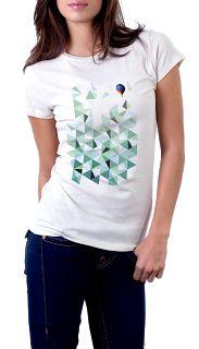 tjmaiscamisetas.blogspot.com: TJ Mais Camisetas apresenta a história da camiseta...