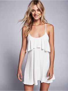 Free People Bell and Whistles Mini, $60.00