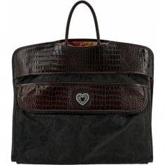 Brighton Garment Bag