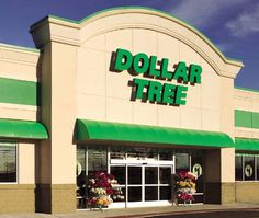 Dollar Tree Deals Free After Coupon! #Coupons #Dollar_Tree #Free