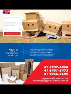 www.aggiomudancas.com.br