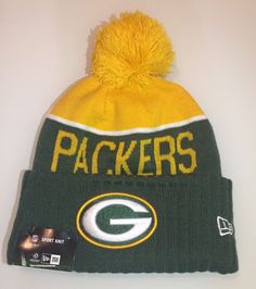 b1b87df4a 21 Best Packers images | Green Bay Packers, Nfl gear, Bays