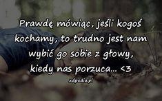 Podobny obraz Love, Quotes, Amor