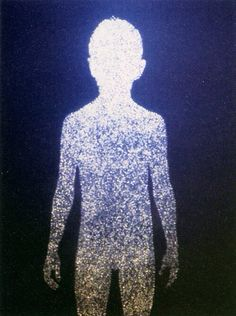 Christopher Bucklow - Guests (2005)