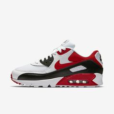 on sale 9bbf4 742d0 122 Nike   Jordan Brand Sneakers That Recently Released in Europe - EU  Kicks  Sneaker Magazine