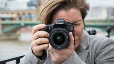 Hands on: Canon EOS 80D review #photography #camera http://www.techradar.com/us/reviews/cameras-and-camcorders/cameras/digital-slrs-hybrids/canon-eos-80d-1315060/review