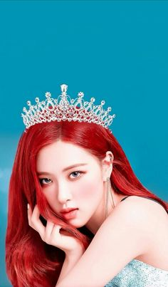List of the Top of Black Wallpaper Queen for Sony xPeria 2020 from Uploaded by user Black Wallpaper Queen Lisa Blackpink Wallpaper, Rose Wallpaper, Black Wallpaper, Kpop Girl Groups, Korean Girl Groups, Kpop Girls, Jenny Kim, Kim Jennie, Foto Rose