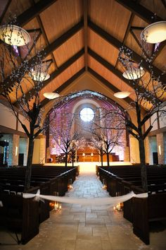 7 Best Crossings Chapel OKC images | Wedding season, Big day