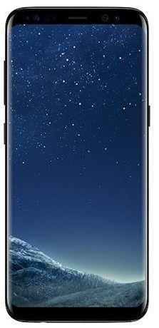 Мобильный телефон Samsung Galaxy S8 64Gb
