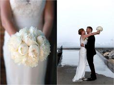 THE NORWEGIAN WEDDING BLOG : Bryllup fra Langestrand av Mona Moe Machava Photography. Norwegian wedding:  http://norwegianweddingblog.blogspot.no/2014/10/bryllup-fra-langestrand-av-mona-moe.html