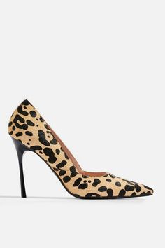 5b9e45cfc3 19 Best Court Heels images in 2019 | 90s fashion, Catwalks, Classy chic