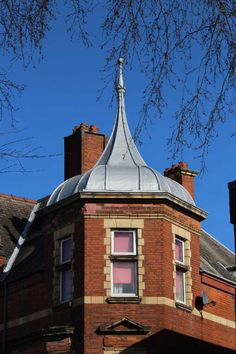 1: Ogee roof Roof Styles, Glass Roof, Arch, Art Deco, Building, Travel, Baroque Architecture, Glass Ceiling, Longbow