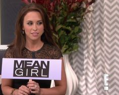 Did you see @LaceyChabert wearing our Love Drop earrings on E!? http://www.eonline.com/shows/fashion_police/videos/215360/lacey-chabert-on-fashion-police