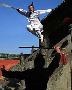 photos of Martial Arts