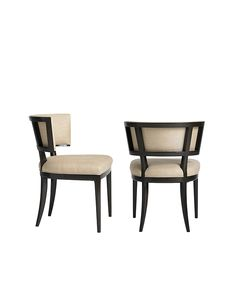 781 / Lounge & Occasional Chairs / A. Rudin