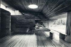 HOUSE VAN WASSENHOVE BY JULIAAN LAMPENS    http://victortsu.tumblr.com/post/2388621901/house-van-wassenhove-by-juliaan-lampens