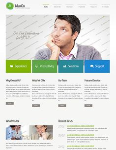 Template 24523 drupal template with jigsaw puzzle graphic header template 24523 drupal template with jigsaw puzzle graphic header jigsaw puzzle web design pinterest drupal cheaphphosting Gallery