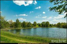 Britzer Garten #BritzerGarten #Britz #Neukölln #Berlin #Deutschland #Germany #biancabuergerphotography #igersgermany #igersberlin #IG_Deutschland #IG_berlincity #ig_germany #shootcamp #pickmotion #berlinbreeze #diewocheaufinstagram #berlingram #visit_berlin #canon #canondeutschland #EOS5DMarkIII #5Diii #landschaft #landscape #berlinworld #germany_fotos #sightseeing