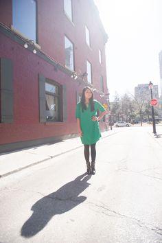 35 Flat Iron, Distillery, Toronto, Engagement, Couple Photos, Couple Shots, Hair Iron, Couple Pics, Engagements