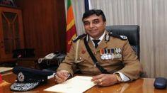 උතුරට හා දකුණට එකම නීතියක් ක්රියාත්මක වන බව පොලිස්පති පවසයි – GTN Sinhala