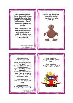 version-eeab9aa274dae2bf8b08b3efc93fb4b5 (1024×1448) Diy And Crafts, Preschool, Language, Education, Kids, Inspiration, Kid Stuff, Shabby Chic, Halloween