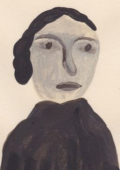 Takatoshi Sano Modern Art, Contemporary Art, Water Colors, Interesting Faces, Designs To Draw, Japanese Art, Art Art, Watercolor Art, Illustrators