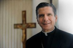 """Our 'Alleluias' cannot be confined to one day or one week of the year."" - Archbishop Gustavo Garcia-Siller, MSpS, of San Antonio    Read more: http://www.mysanantonio.com/news/local_news/article/Joy-of-Easter-calling-us-to-God-s-work-all-year-3462372.php#ixzz1rZ"