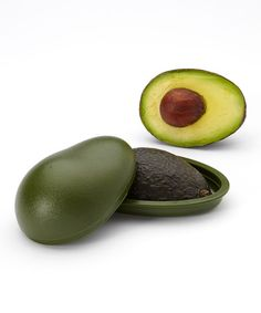 fresh pod, kitchen product, xmas idea, avocado fresh
