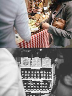 quirky-london-photography-pre-wedding-shoot-nadia-carl-2151