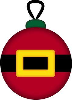 Free Christmas Clipart of Funny Christmas Tree Ornaments; Christmas Graphics, Christmas Clipart, Christmas Tag, Christmas Printables, Christmas Projects, All Things Christmas, Red Ornaments, Christmas Tree Ornaments, Christmas Decorations