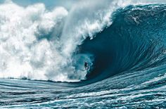 Surf School in Sri Lanka. Surfing in Weligama. The best place learning to surf in Sri Lanka. Ocean adventure and exoticism. No Wave, Water Waves, Ocean Waves, Tahiti, Billabong, The Animals, Big Wave Surfing, Surfing Photos, Photo D Art