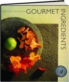 Gourmet Ingredients -- Visit the image link more details.