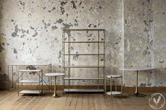 An exceptionally curated collection of French and European inspired homewares and furniture from around the world. Kitchen and dining, home textiles, decoratives and giftware, lighting and furniture, garden and outdoor. Home Textile, Outdoor Gardens, Ladder Decor, Kitchen Dining, Winter, Photography, Furniture, Home Decor, Winter Time