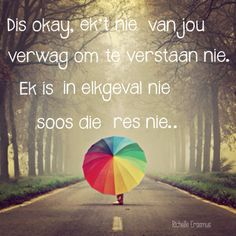 Afrikaans Wise Quotes, Funny Quotes, Afrikaanse Quotes, Proverbs Quotes, My Land, Out Loud, Things To Know, Wisdom, Sayings