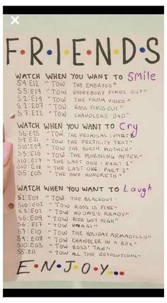 Friends Show Quotes, Tv: Friends, Friends Poster, Friends Cast, Friends Moments, Friend Memes, Funny Friends, Friends Tv Show Gifts, Monica Friends