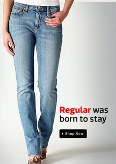 Women Jeans Store Online - Buy Jeans for Women Online at Best ...