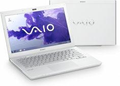 #Sony #VAIO S1312C150