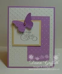 stampin up ideas teenage girls