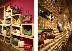 handbags-retail-store.jpg (454×324)