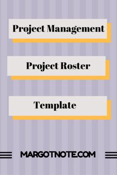 Project Management Wbs Task Template  Project Management