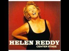 """Helen Reddy """"Tell Me It's Not True"""""""