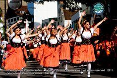 Escolhidas as 10 finalistas do Concurso   Rainha e Princesas da 30ª Oktoberfest - IMG_3626